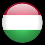 flag_hungary