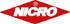 nicro_logo