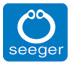 pl_seeger